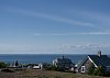 -monhegan-artist-inn-clouds-16.09.jpg