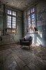 -stock-photo-abandoned-hospital-176305889.jpg
