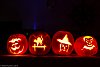 -pumpkins-1.jpg