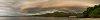 -costa-rica-ocean-online-upload.jpg