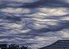 -clouds.jpg
