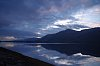 -loch-linnhe-west-highlands-scotland-ps.jpg