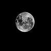 -super-moon-d-1-8046.jpg
