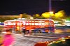 -streetcar-sf.jpg