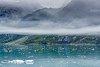 -glacier-bay-1.jpg
