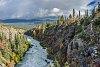 -southern-lakes-region-yukon-canada-1.jpg