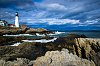 -portland-head-light-house.jpg
