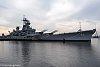 -battleship-new-jersey.jpg