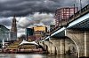 -hartford-skyline-founders-bridge-13.jpg