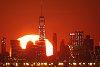 -fredom-tower-dawn-1350x900.jpg