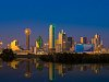-dallas-skyline-william-morton.jpg