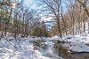 -pemigewasset-river.jpg