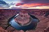 -behindtheviewfinder_sunset_at_horseshoe_bend.jpg
