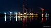 -elektrownia-rybnik-2016.06.24-2.jpg