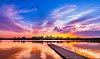 -mantova-sunset-2016.jpg