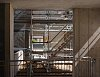 -salk-scaffold-interior.jpg