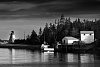 -indian-harbour-bw_small.jpg