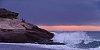 -sunset-raging-sea.jpg