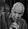 -92-yr-old-jazz-master-performing.jpg