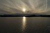 -sunset-vancouver-ferry.jpg
