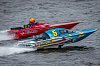 -speedboat-racing.jpg