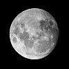 -moon-feb-2017.jpg