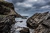 -rugged-coast-1.jpg