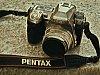 -img-photo-art-885656384.jpg