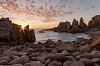 -rsz_1rsz_the_pinnacles.jpg