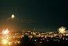 -fireworks4.jpg