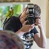-sister-bird-janet-170225-4470-w.jpg