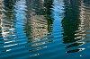 -reflections_.jpg