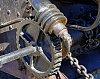 -steering-gear-detail_fb.jpg