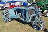 -sieve-grip-tractor_pf.jpg