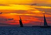 -key-west-sailboats-sunset.jpg