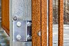 -wood-iron-steel-1.jpg