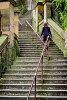 -steps.jpg