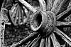 -old-wheel.jpg