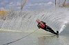 -jonathan-ski-1-april-15.jpg