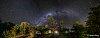 -untitled_panorama1.jpg