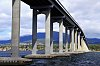 -tasman-bridge_1.jpg