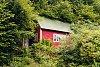 -red-house-7436.jpg