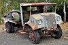 -ford-blitz-wagon..jpg