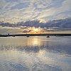 -lapinlahdensilta_panorama1v2_1024x1024px.jpg