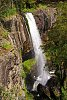 -preston-falls_pf.jpg