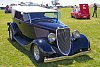 -ford-roadster_australian-built..jpg