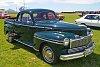 -ford-mercury-ute-1949_pf.jpg