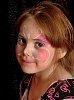 -butterfly-face-1.jpg