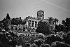 -chateau-nice-forum.jpg