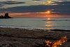 -beach7an.fb.jpg